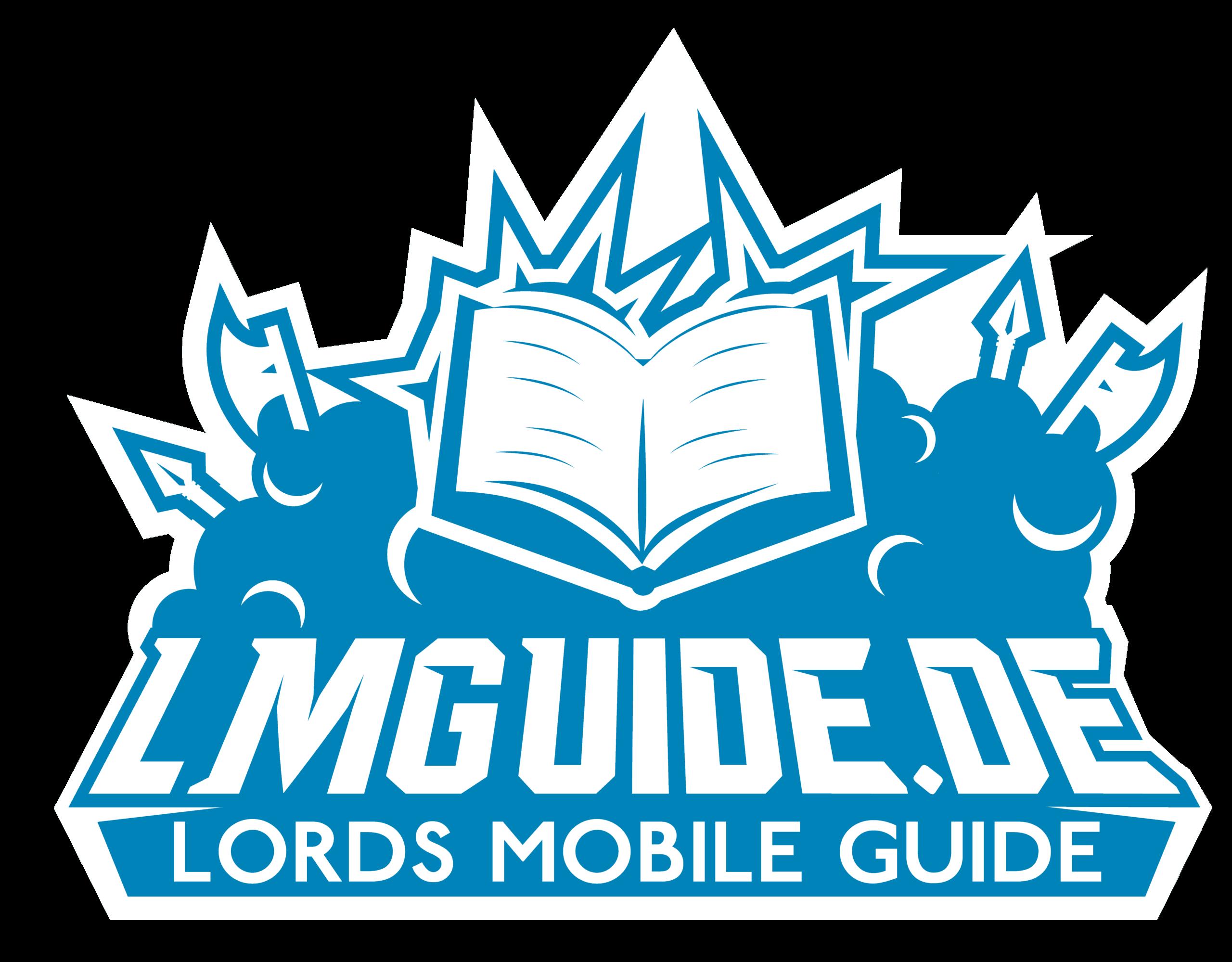 Anfänger Leitfaden für Lords Mobile