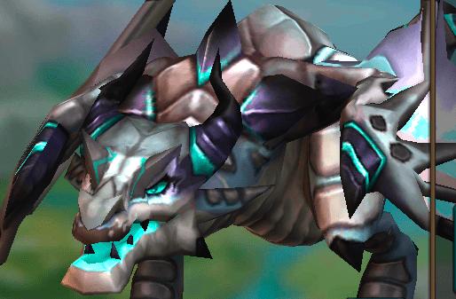 Heldenaufstellungen gegen die Monster von Lords Mobile