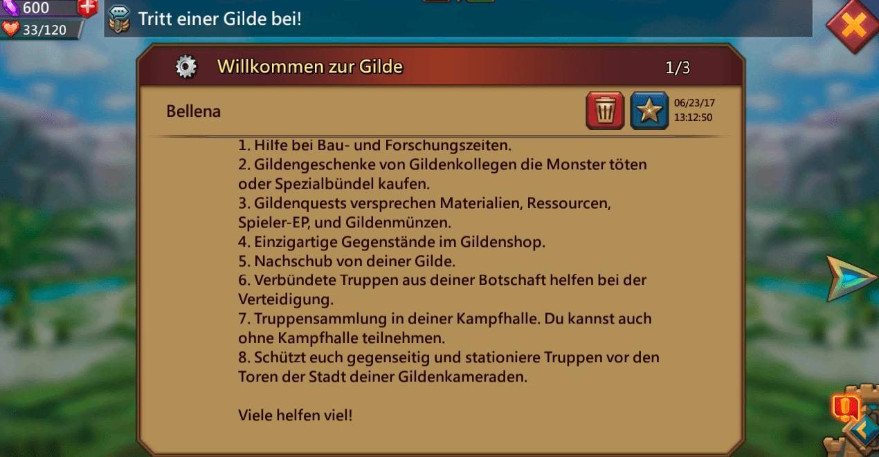 04_gilde_2