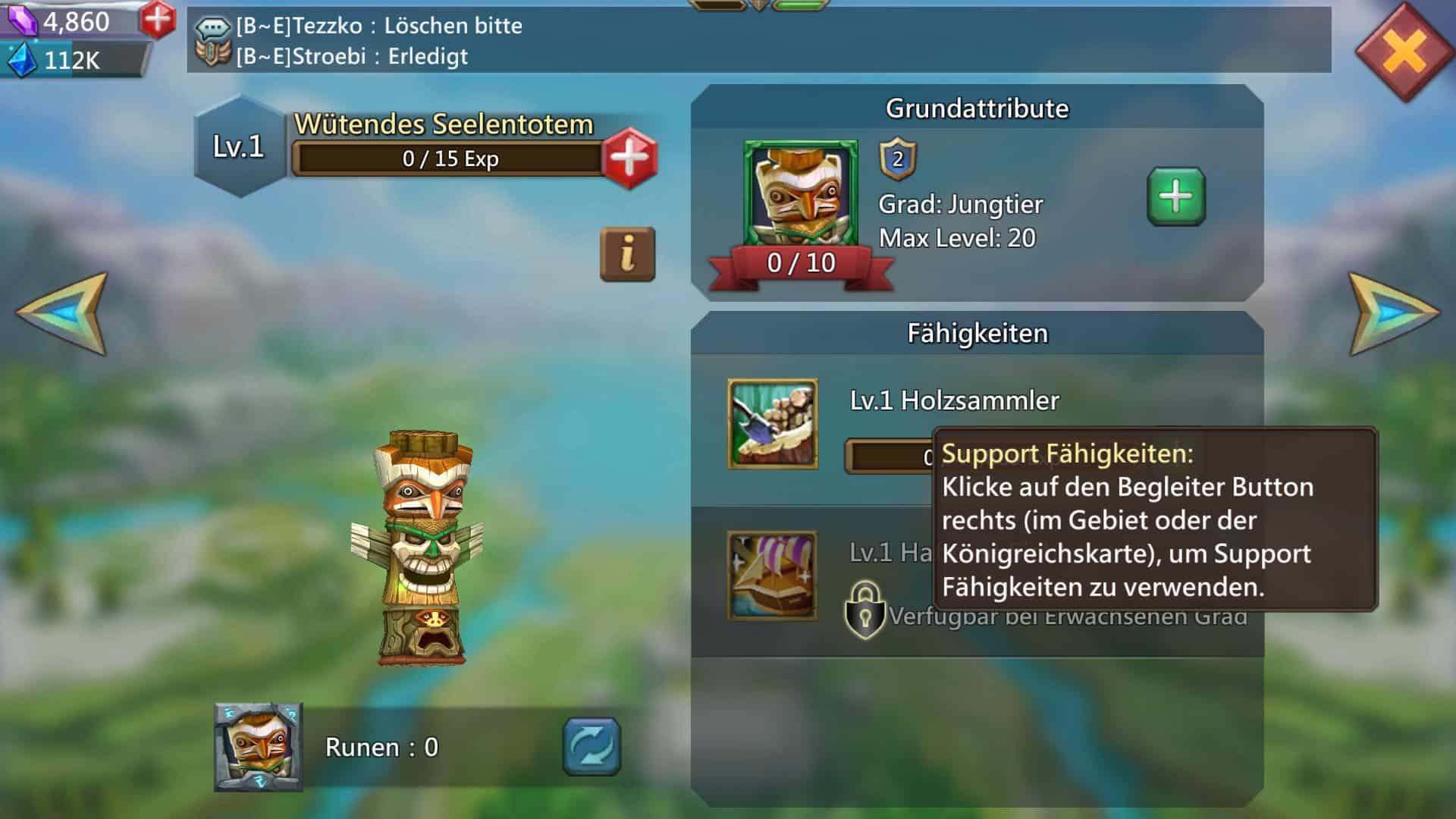 SupportFaehigkeit_2